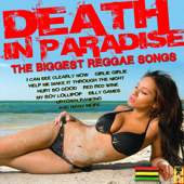 Death In Paradise - The Biggest Reggae Songs