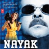 Nayak (Original Motion Picture Soundtrack)