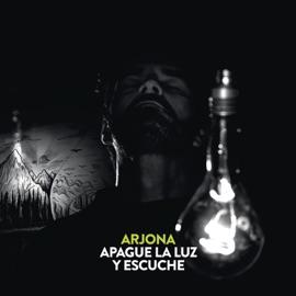 Mi Novia Se Me Est Poniendo Vieja Feat Carlos Varela