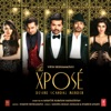 The Xpose (Original Motion Picture Soundtrack)