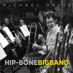 Hip-Bone Big Band