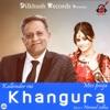 Khangura