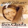 Sun Chaila