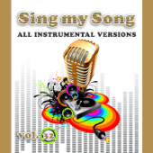 Sing My Song Vol. 32