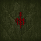 Runaljod – Yggdrasil-Wardruna