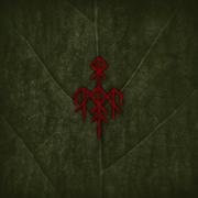 Runaljod – Yggdrasil - Wardruna - Wardruna