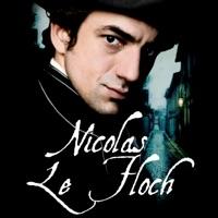Télécharger Nicolas Le Floch, L'intégrale des saisons 1 à 5 Episode 5