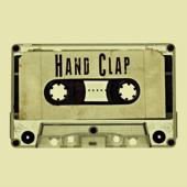 Hand Clap (Instrumental) - KPH