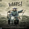 Vaapsi (Original Motion Picture Soundtrack) - EP