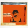 One Shot Deal (Live), Frank Zappa