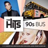 The Hits: 90s Bus