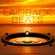 Various Artists - Laidback Beats
