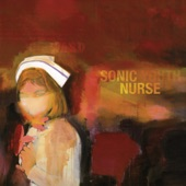 Sonic Youth - Pattern Recognition
