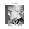 Eva Weel Skram - Vi lovar (Besvärjelse) artwork