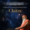 Meditation Tunes - Nakshatras / Stars - Chitra