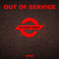 Out of Service - Single