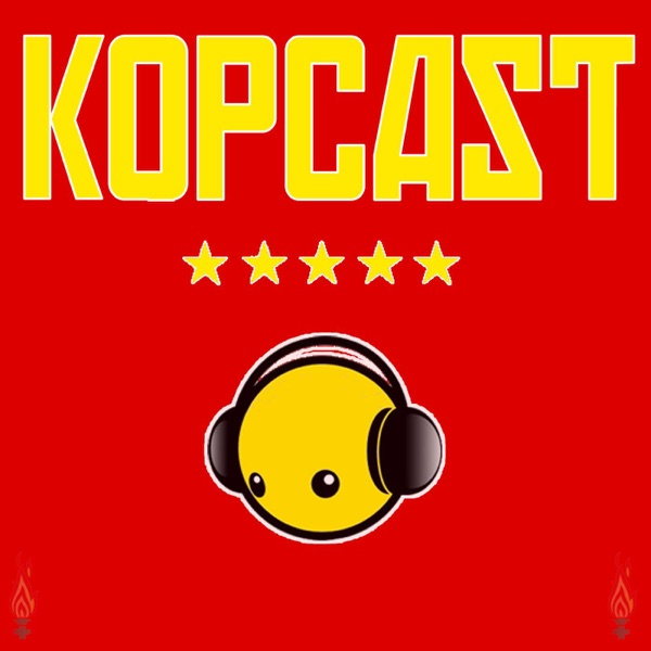 KopCast
