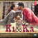 Ki & Ka (Original Motion Picture Soundtrack) - EP - Meet Bros, Yo Yo Honey Singh, Mithoon & Ilaiyaraaja