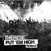 Put 'Em High (Freemasons Radio Mix)