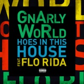 Hoes in This House (feat. Flo Rida) - Single