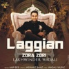 Laggian Zora Zori Single