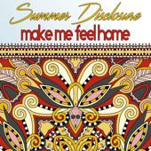 Make Me Feel Home (The Soul of Ibiza Mix)