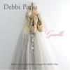 Giselle Ballet Class Vol 2 - Debbi Parks & Norman Higgins