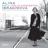 Download lagu Alina Ibragimova, Arcangelo & Jonathan Cohen - Violin Concerto in G Minor, BWV 1056: I. Allegro.mp3