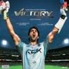Victory Original Motion Picture Soundtrack