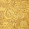 Chicago VII (Expanded and Remastered) ジャケット写真