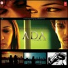 Ada Original Motion Picture Soundtrack
