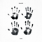 Download Lagu KALEO - Way Down We Go mp3