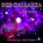 Bob Gallarza - Las Mananitas
