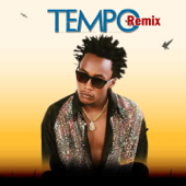 Tempo (feat. Cindy) [Remix]