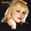 Canta Taiguara, Claudia