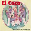 El Coco - Mondo Disco artwork