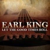 Earl King - Trick Bag