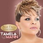 Tamela Mann - Take Me to King