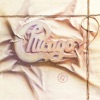 Chicago 17 (Expanded Edition) ジャケット写真