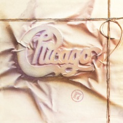 Chicago 17 (Expanded)