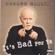 It's Bad For Ya - George Carlin