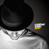 The Power (feat. Amakhono We Sintu) - Maher Zain