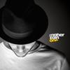 One - Maher Zain