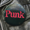 Various Artists - Punk (Secret Records Presents 40 Years of Punk) artwork