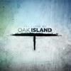 The Curse of Oak Island, Season 1 - Synopsis and Reviews