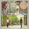 Jungyup - It's Love artwork