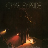 Charley Pride - Six Days on the Road