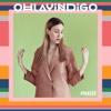 Phases - EP - Ohlayindigo