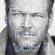 Download Lagu Blake Shelton - Go Ahead and Break My Heart (feat. Gwen Stefani) Mp3
