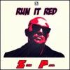 Run It Red (feat. Sean Paul) - Single, DJ Karim